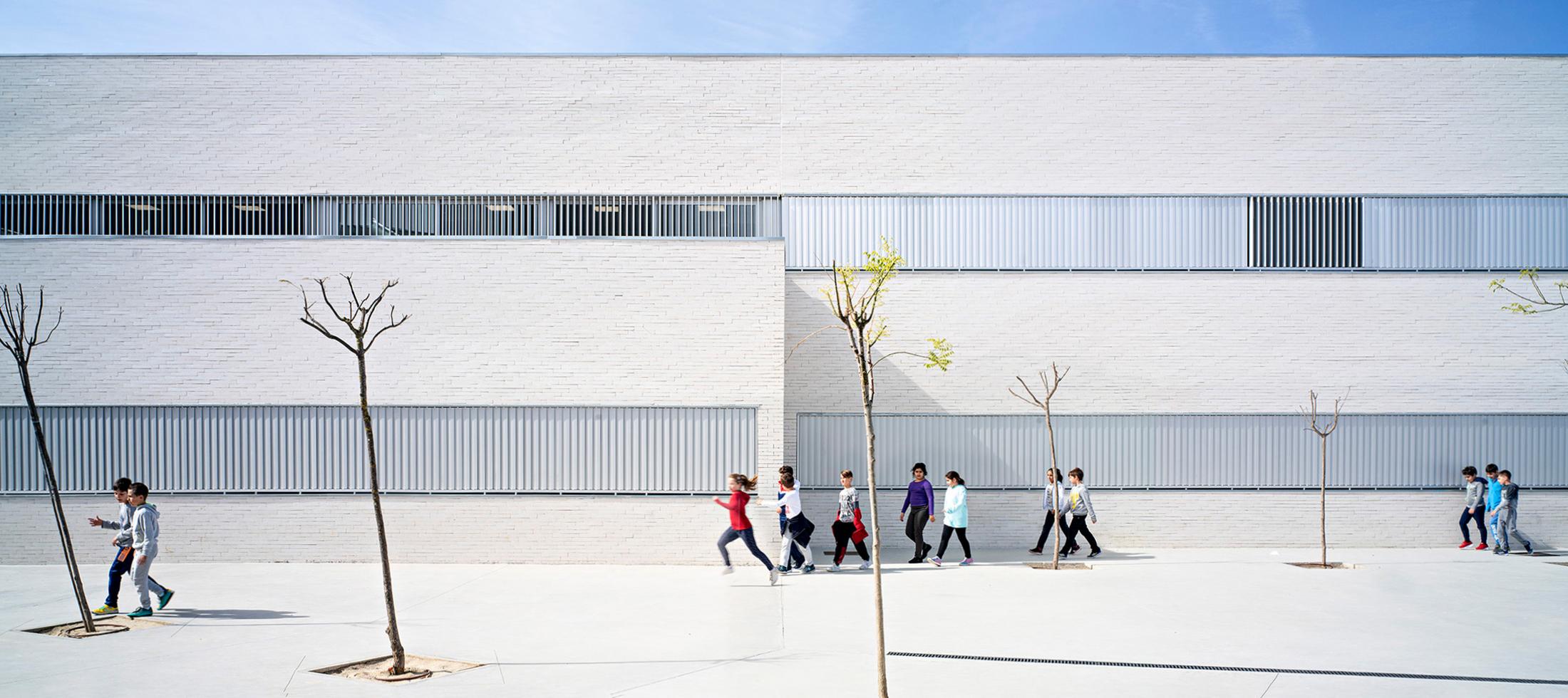 Indira Gandhi Public School